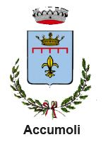 LogoAccumoli