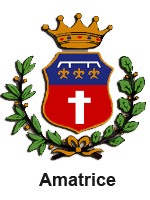 LogoAmatrice