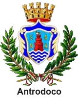 LogoAntrodoco
