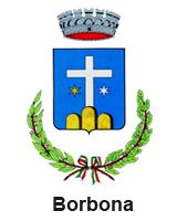 LogoBorbona