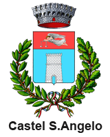 LogoCastelSAngelo