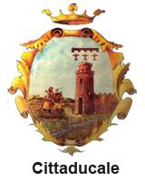 LogoCittaducale