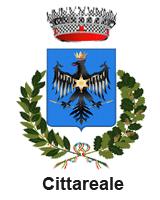LogoCittareale