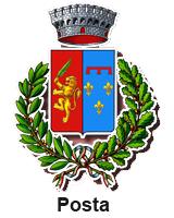 LogoPosta